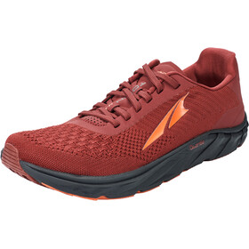 Altra Torin 4.5 Plush Chaussures De Course Homme, dark red